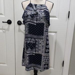 Stitch fix sun dress